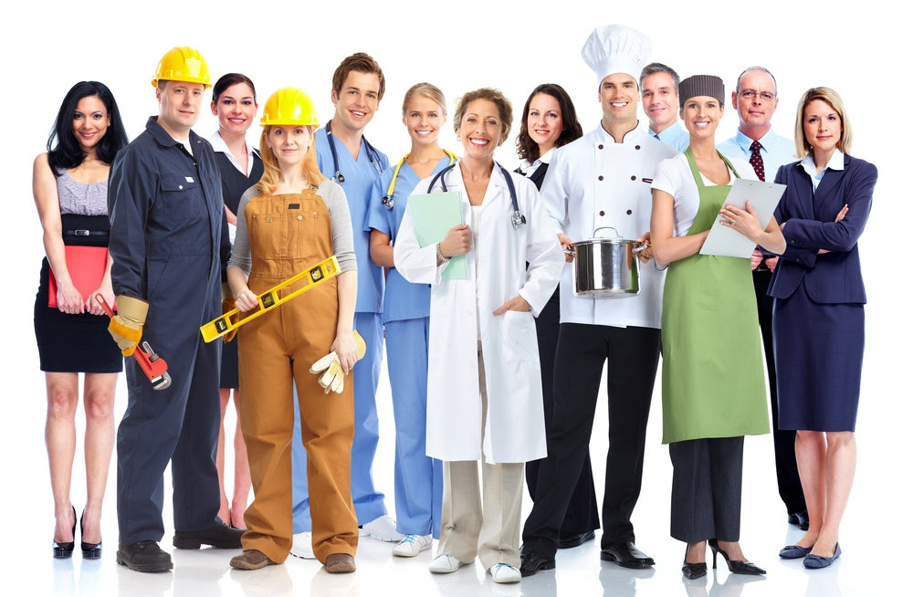Five Reasons Employers Care About Bad Credit  Lexington Law. Software License Finder Dating A Professional. Workflow Management Service Gas Leak Plumber. Health Information Technology Schools Online. How Much Does An Elephant Weigh. Universities And Colleges In Indiana. Medical Billing Services Fees. Commercial Door Operators Mocha Moose Wasilla. Long Term Health Insurance Pros And Cons