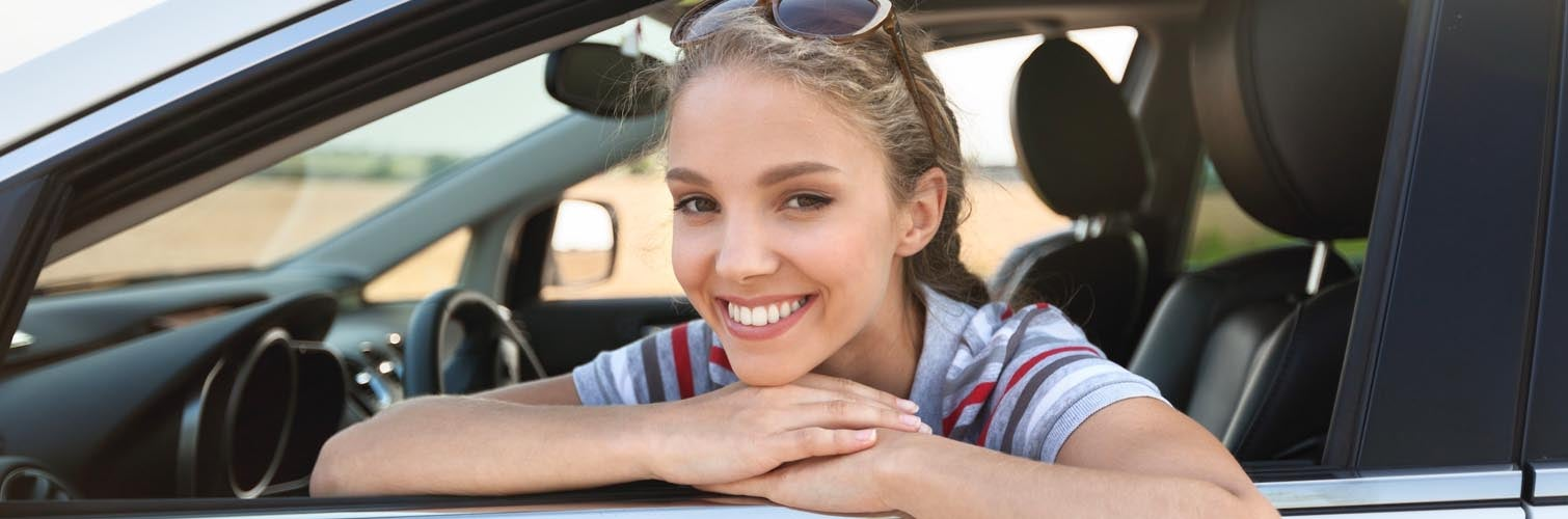 credit score and auto loans