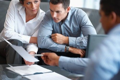 credit repair resolutions