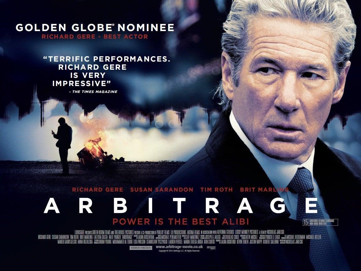 arbitrage_ver4_xlg