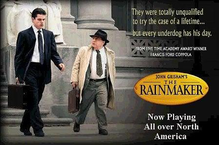rainmaker-poster