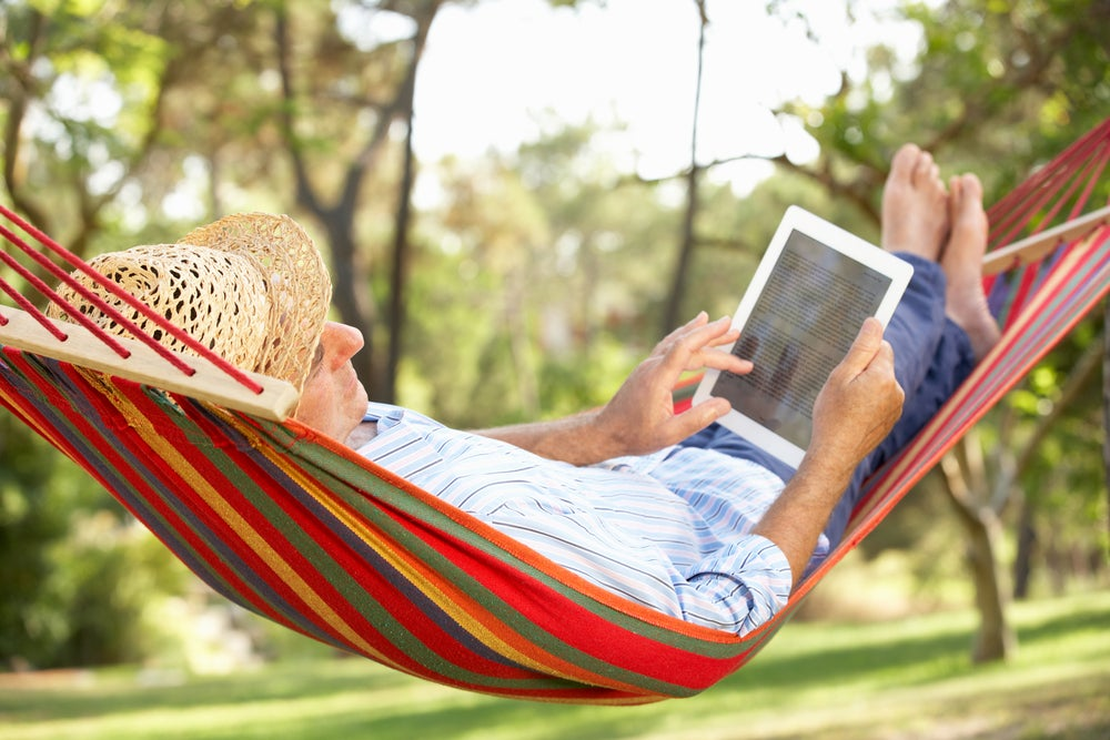 strategies for early retirement - lexington law firm