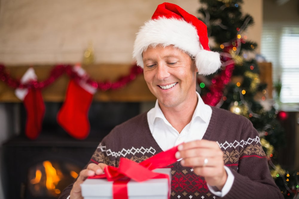 Holiday Aftermath: Should I Return My Gifts? Lexington Law Firm