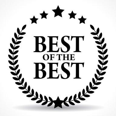 Lexington Law Redux- The Best Blogs of 2014