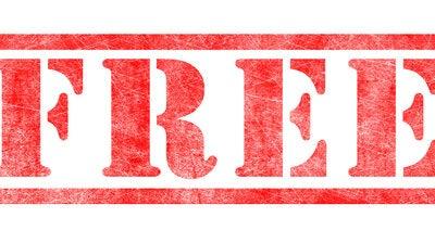 Five Free Credit Repair Tools