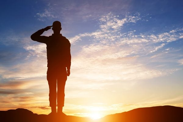 How Military Service Affects Your Credit