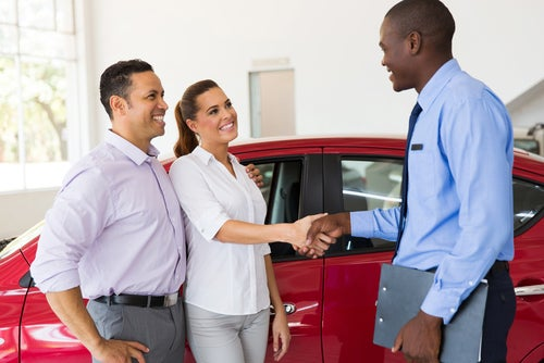 how to negotiate when buying a new car lexington law. Black Bedroom Furniture Sets. Home Design Ideas