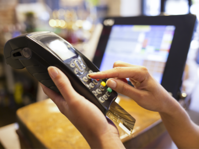 Retail Store Credit Cards and How They Impact Your Credit