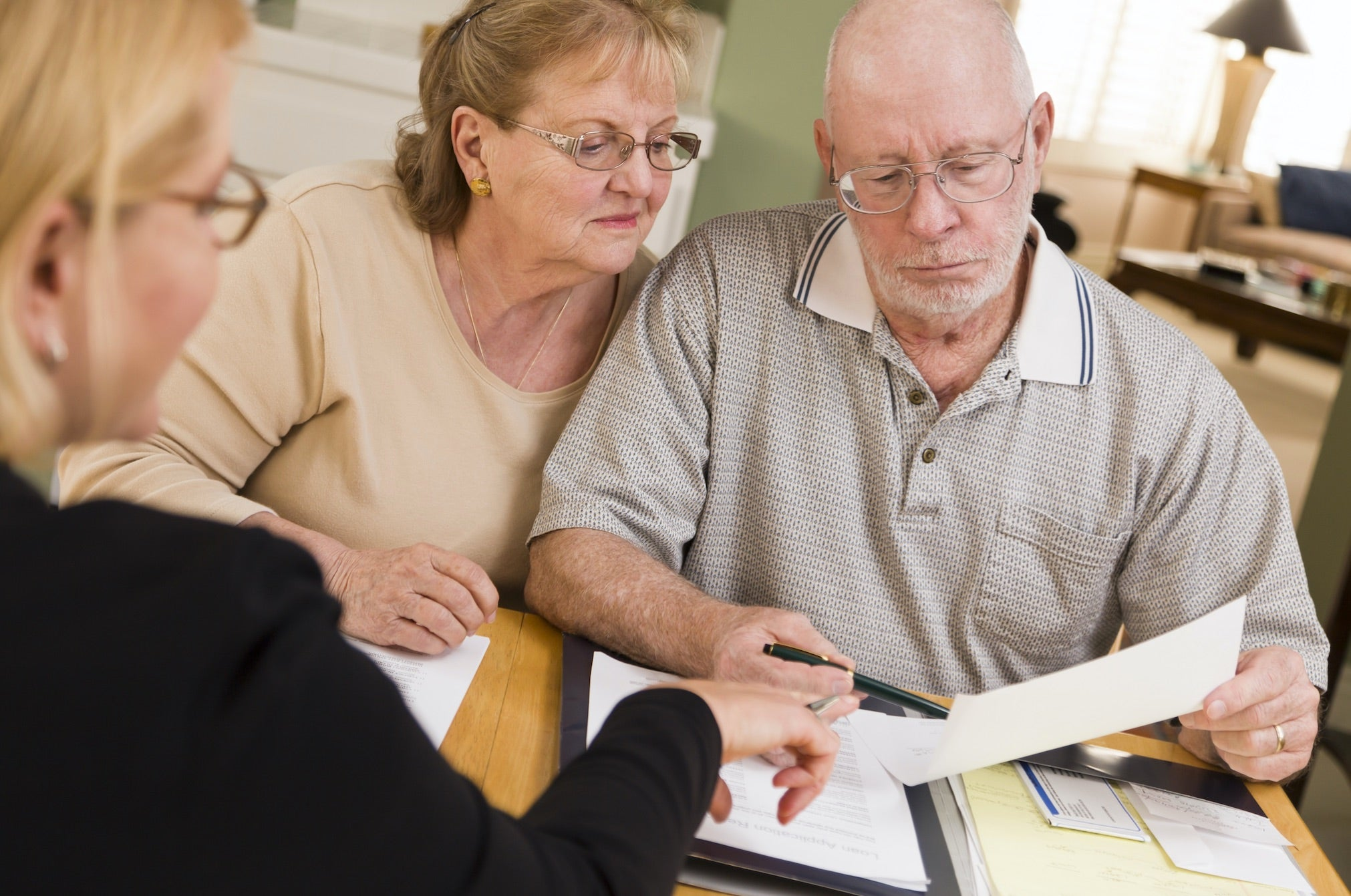 How Income Based Repayment and Student Loans Affect Credit Score of Seniors