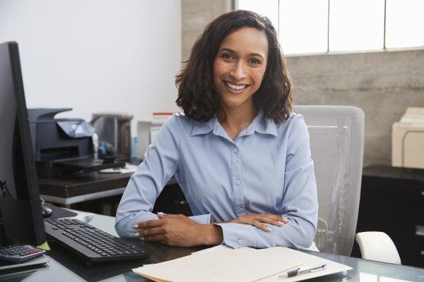 credit lawyer fix credit