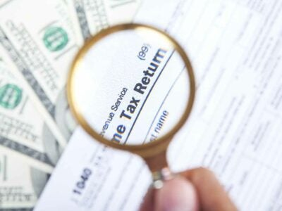 3 Easy Ways to Avoid Identity Theft This Tax Season