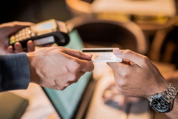 credit-card-debt-statistics