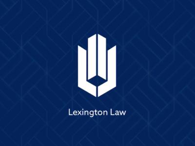 LEX Mobile App Home Screen