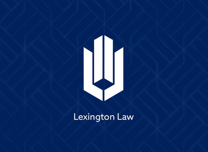 Lexington Law Mobile App