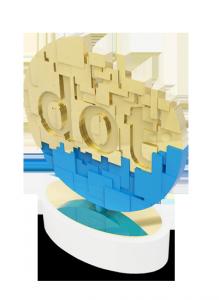 dotCOMM award-gold-LEX