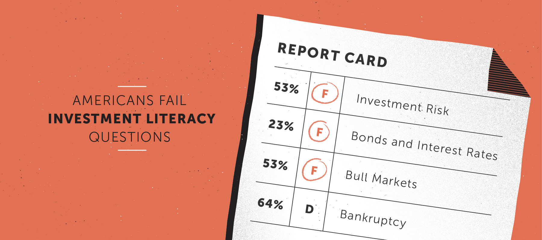 01-americans-fail-investment-literacy