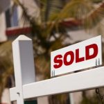 Summer Home Buying