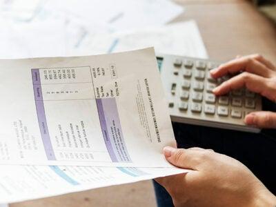 29 Credit Score Statistics for 2020