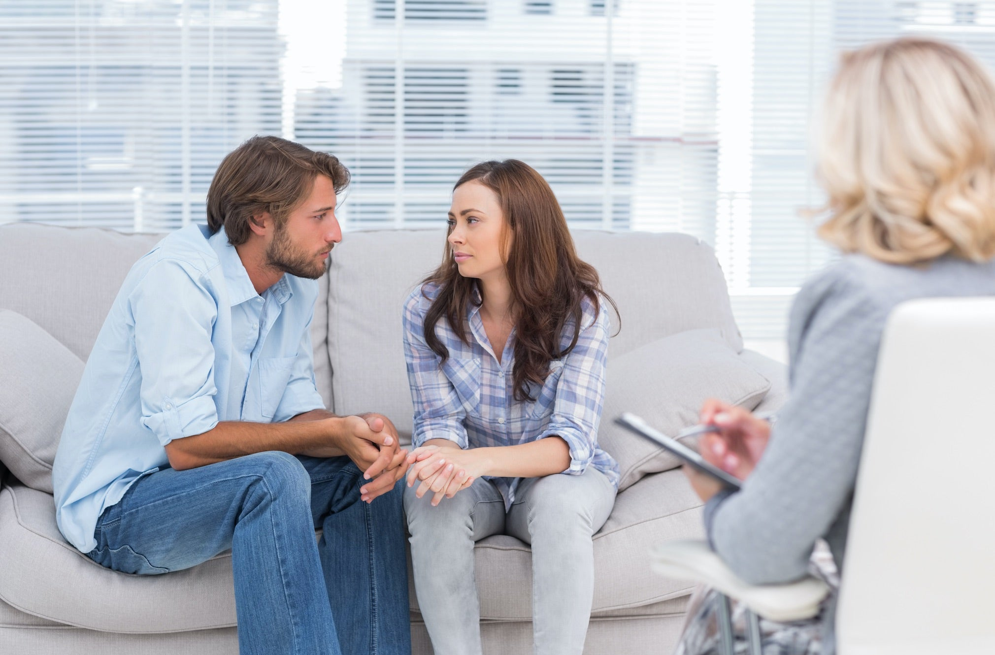 Couple-Counseling-