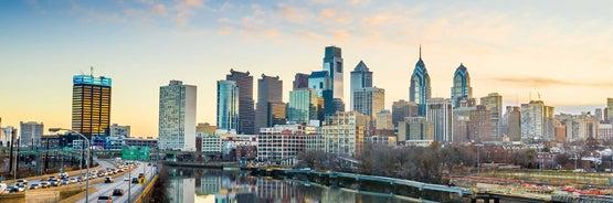 Philadelphia_debt