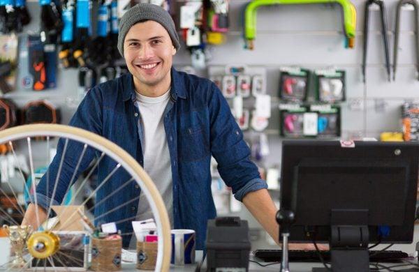 small-business-credit-score