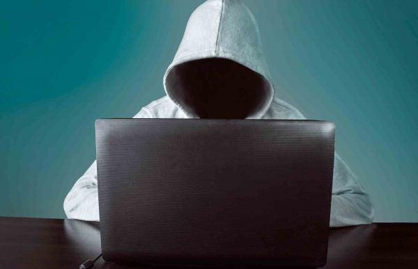 identity theft safety