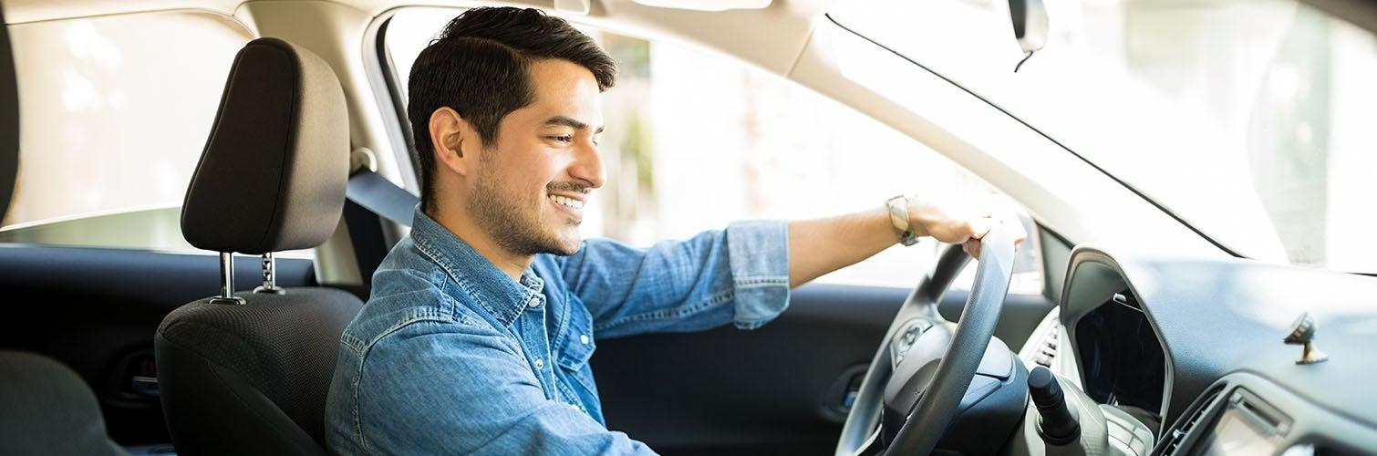What Is Gap Insurance Lexington Law