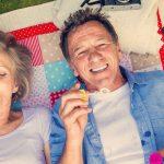 retirement couple 401(k)