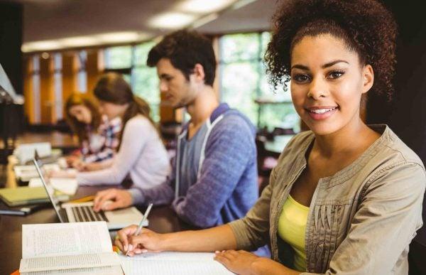 good debt student loans