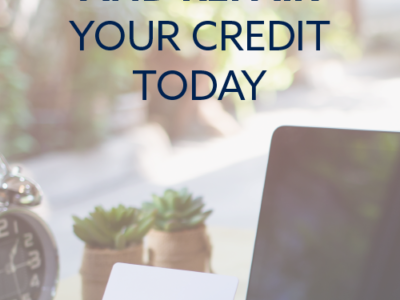 Rebuild Your Credit with Lexington Law Firm: Service and Support