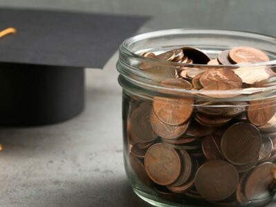 Will Student Loans Affect My Credit?