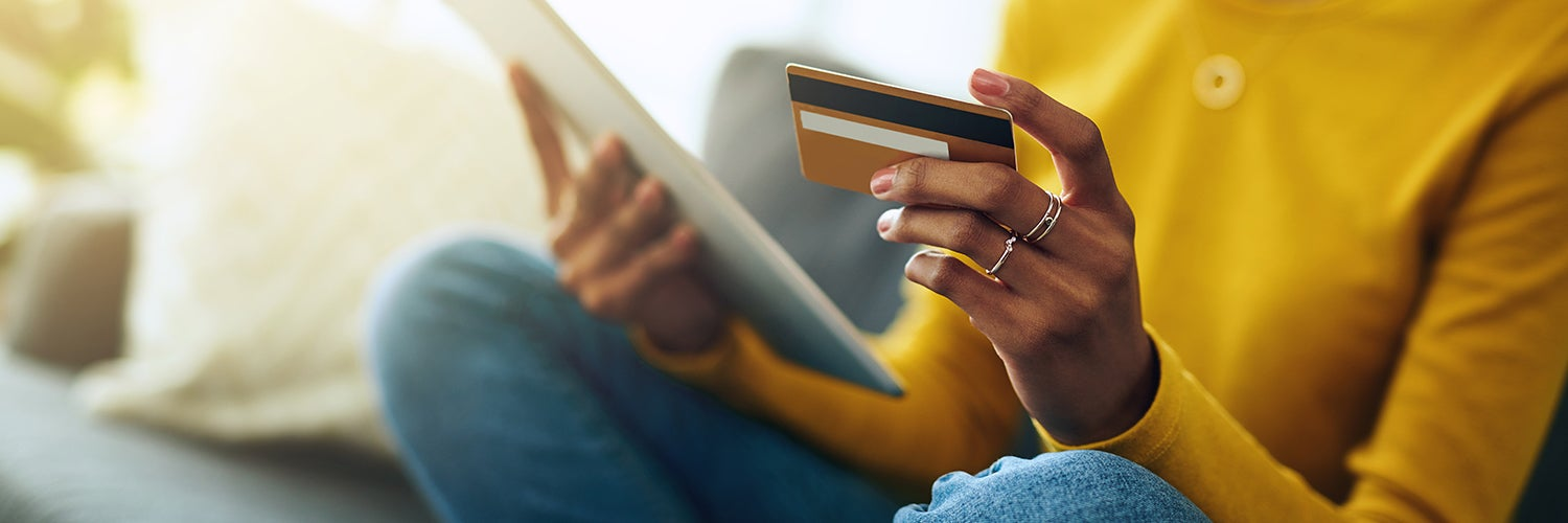 What Is a Secured Credit Card and How Does it Work?