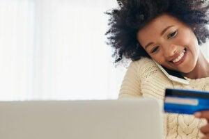 Credit Card Churning Title Image