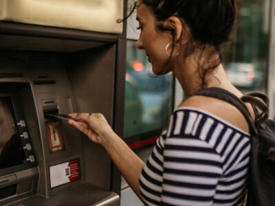 What is a cash advance, and is it worth it?