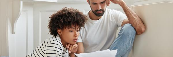 ¿Qué es la elaboración de perfiles financieros?