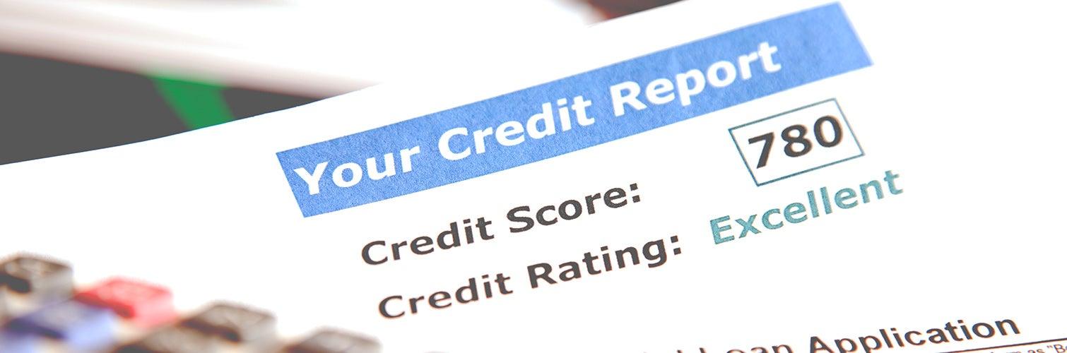 780 Credit Score >> What Is A Good Credit Score Lexington Law