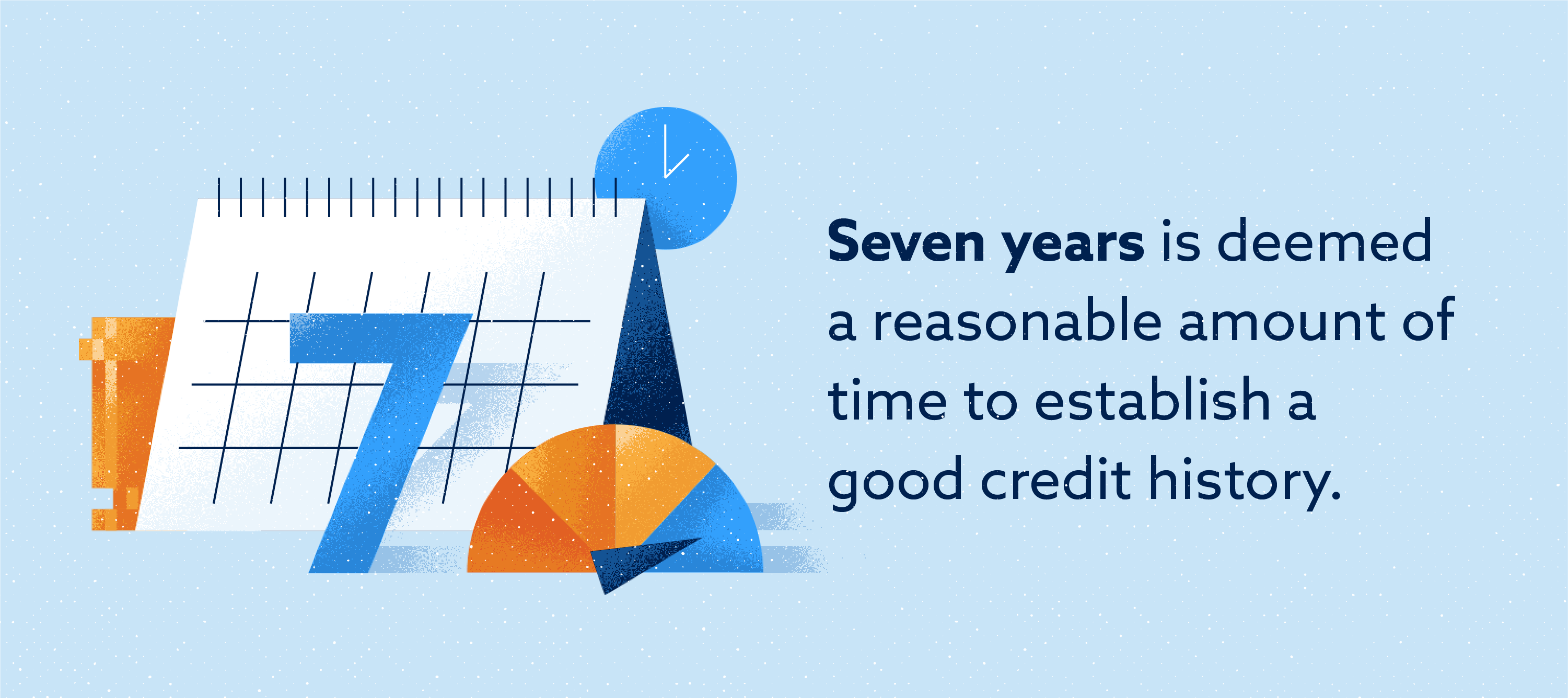 7-years-to-establish-good-credit-history