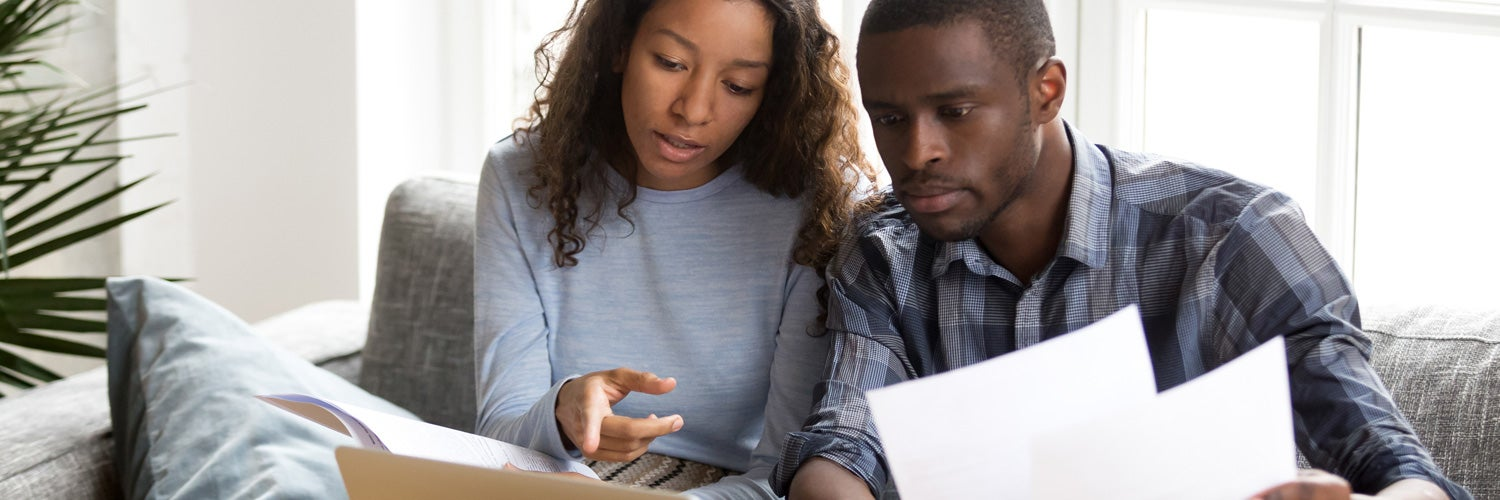 How to Remove a Bankruptcy from Your Credit Report